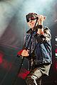 20140801-149-See-Rock Festival 2014--Klaus Meine.JPG