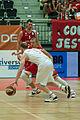 20140817 Basketball Österreich Polen 0555.jpg