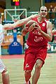 20140817 Basketball Österreich Polen 0654.jpg