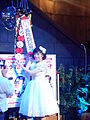 20140927 Kato Reiko.jpg