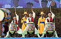 201409301202014.10.1 건군 66주년 기념 국군의날 행사 (15416083025).jpg