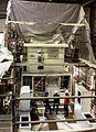 2014 01 21 Fassmer DGzRS SK35 im Bau IMG 0047 K.JPG