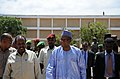 2014 10 27 Joint Security Update by Somali goverment and AMISOM (15618548636).jpg