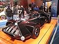 2014 Darth Vader Hot Wheels car 01.jpg