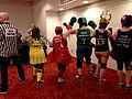 2014 Dragon Con Cosplay - Avengers Roller Girls 2 (15123735635).jpg