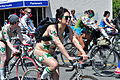 2014 Fremont Solstice cyclists 089.jpg