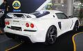 2014 Lotus Exige S in Glenmarie, Malaysia (02).jpg