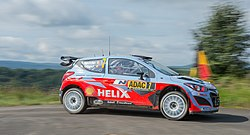 2014 Rallye Deutschland by 2eight DSC4397.jpg