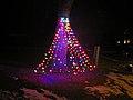 2014 Rotary Christmas Lights - panoramio (22).jpg