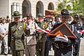 2014 U.S. Customs and Border Protection Valor Memorial & Wreath Laying Ceremony (14188095191).jpg