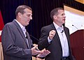 2014 USARC Commander's Conference 140721-A-WO769-040.jpg