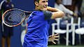 2014 US Open (Tennis) - Tournament - Bernard Tomic (14954485718).jpg