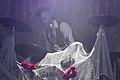 2014 WGT 04 Christian Death.jpg