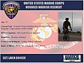 2014 Warrior Games Marine Team Athlete Profile 140926-M-DE387-003.jpg