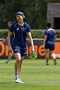 2014 Women's Rugby World Cup - Australia 12.jpg
