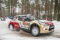 2014 rally sweden by 2eight dsc9381.jpg