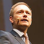 2015-01-06 3497 Christian Lindner (Dreikönigskundgebung der Liberalen).jpg