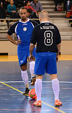 2015-02-28 16-05-13 futsal.jpg