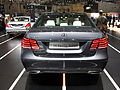2015-03-03 Geneva Motor Show 3751.JPG