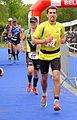 2015-05-30 16-17-02 triathlon.jpg