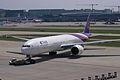 2015-08-12 Planespotting-ZRH 6110.jpg