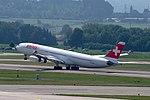 2015-08-12 Planespotting-ZRH 6160.jpg
