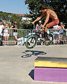 2015-08-30 15-54-22 belfort-pool-party.jpg