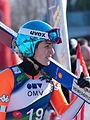 20150201 1213 Skispringen Hinzenbach 8093.jpg