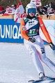 20150201 1314 Skispringen Hinzenbach Elena Runggaldier 8323.jpg