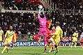 20150331 Mali vs Ghana 235.jpg