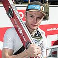 20150927 FIS Summer Grand Prix Hinzenbach 4594.jpg