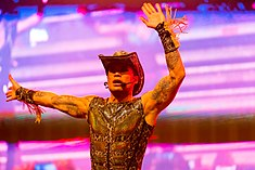 2015332235638 2015-11-28 Sunshine Live - Die 90er Live on Stage - Sven - 1D X - 0892 - DV3P8317 mod.jpg