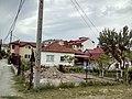 2015 Скопје Р. Македонија, Skopje ( R. of Macedonia ) - panoramio (36).jpg