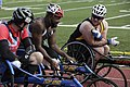 2015 Department Of Defense Warrior Games 150628-A-ZO287-012.jpg