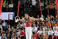 2015 European Artistic Gymnastics Championships - Rings - Davtyan Vahagn 06.jpg