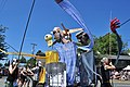 2015 Fremont Solstice parade - Anti-Shell protest 05 (19282810236).jpg