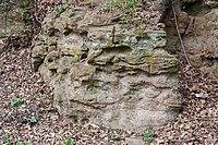 2015 Geotop Burgthann 04.jpg