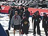 2015 NHL Winter Classic IMG 7822 (15698934594).jpg