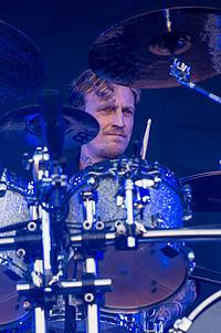 2015 RiP In Flames - Daniel Svensson by 2eight - DSC5848.jpg