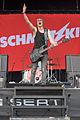 2015 RiP Schmutzki - Dany Horowitz by 2eight - 8SC0189.jpg