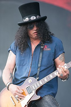 2015 RiP Slash feat Myles Kennedy and the Conspirators - by 2eight - 8SC2619.jpg