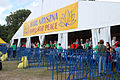2015 Woodstock 029 Hare Kryszna.jpg