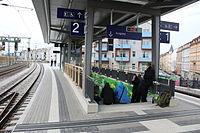 2016-03-28 Haltepunkt Dresden-Bischofsplatz by DCB–19.jpg
