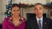 File:2016-12-24 President Obama's Weekly Address.webm