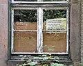 20160830220DR Grillenburg Neues Jägerhaus.jpg
