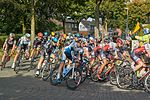 20161003 Sparkassen Münsterland Giro (07324).jpg