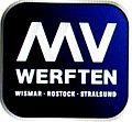 2016 07 16 Logo MV-Werften IMG 8794 k.JPG