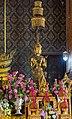 2016 Bangkok, Dystrykt Phra Nakhon, Wat Thepthidaram (14).jpg