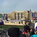 2016 Illinois-Northwestern game IMG 0346.jpg
