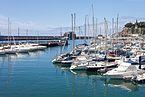 2016 Porto de Funchal. Madeira. Portugal-97.jpg